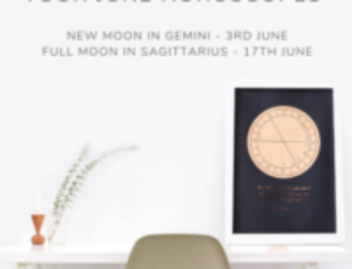 June Horoscopes 2019