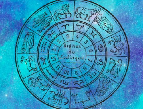 May Horoscopes